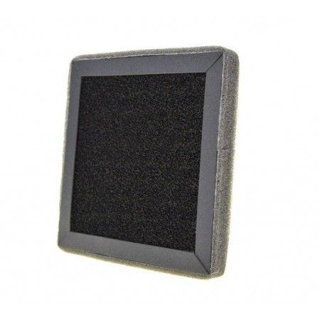 Cronos Cube - filtr HEPA