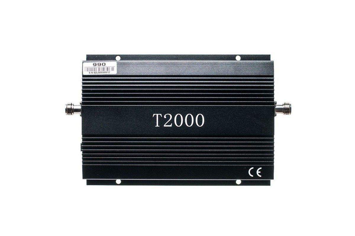 Wzmacniacz GSM RF990 (T2000)