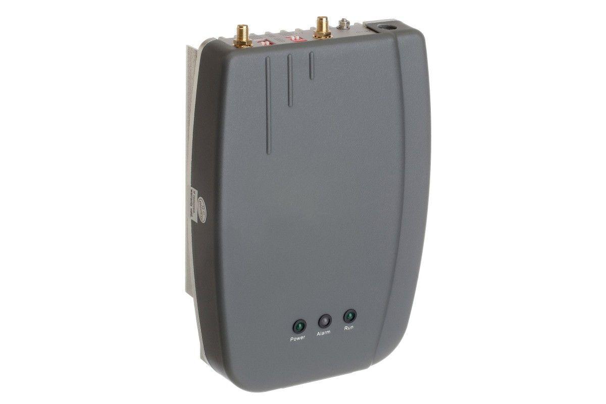 Wzmacniacz C10G GSM/EGSM Z REGULACJĄ