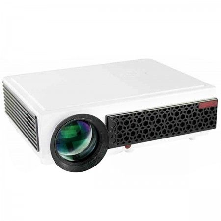 Projektor LED SILENCIO 96+ bez WiFi