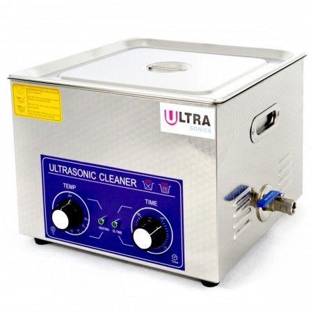 Myjka ultradźwiękowa PS-60A 15L