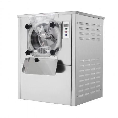 Maszyna do lodów gałkowych SONORO 1400W