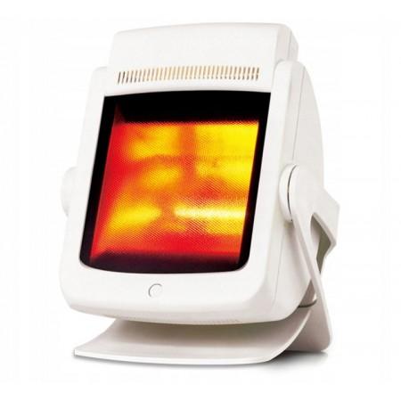 Lampa lecząca podczerwienią Cronos 200W