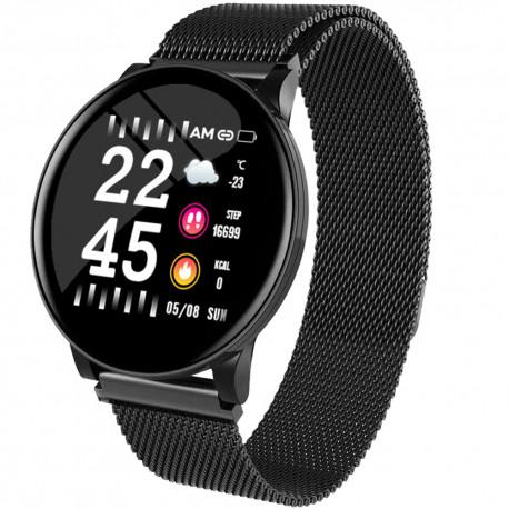 Smartwatch W8