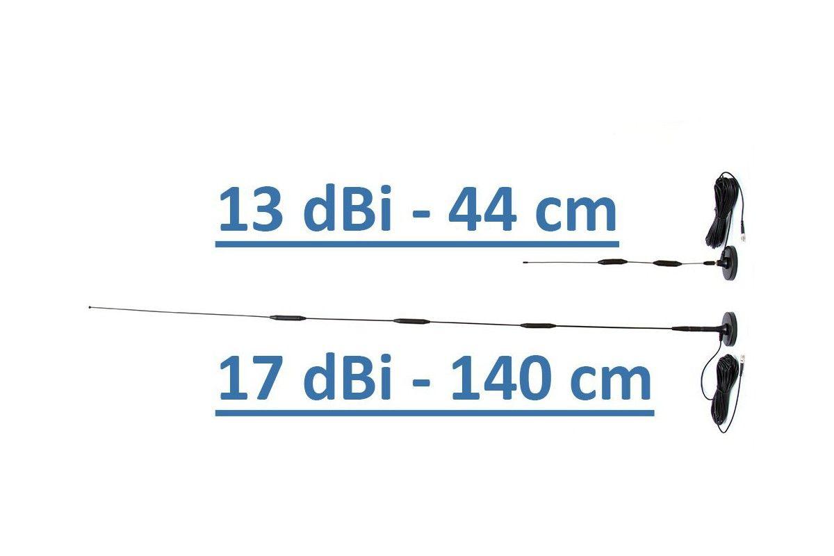 Zimny/ciepły kompres/okład/opaska na głowę/przeciw migrenie 30 cm x 7 cm